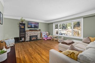 Photo 5: 2331 Bellamy Rd in : La Thetis Heights House for sale (Langford)  : MLS®# 866457