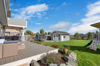 Photo 71: 3334 Wisconsin Way in : CR Campbell River South House for sale (Campbell River)  : MLS®# 887206