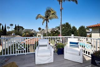 Photo 17: House for sale : 5 bedrooms : 1001 Loma Ave in Coronado