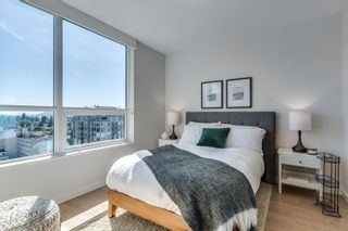 """Photo 14: 1809 125 E 14TH Street in North Vancouver: Central Lonsdale Condo for sale in """"Centerview"""" : MLS®# R2594384"""