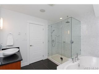 Photo 13: 450 Moss St in VICTORIA: Vi Fairfield West House for sale (Victoria)  : MLS®# 691702