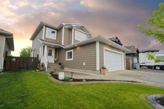 Photo 30: 3809 52 Street: Gibbons House for sale : MLS®# E4249038