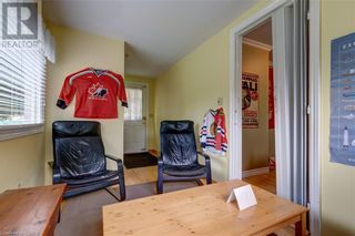 Photo 39: 60 REED Boulevard in Burnt River: House for sale : MLS®# 40153725