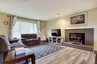 Photo 4: 4548 206B Street in Langley: Langley City House for sale : MLS®# R2552558