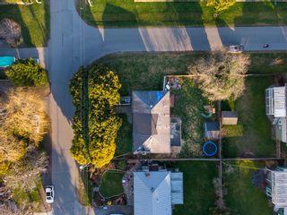 Photo 15: 4892 44B Avenue in Delta: Ladner Elementary House for sale (Ladner)  : MLS®# R2549937