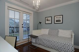 """Photo 16: 855 W 19TH AV in Vancouver: Cambie House for sale in """"DOUGLAS PARK"""" (Vancouver West)  : MLS®# V988760"""