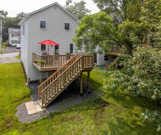 Photo 25: 162 Charles Road in Timberlea: 40-Timberlea, Prospect, St. Margaret`S Bay Residential for sale (Halifax-Dartmouth)  : MLS®# 202119004