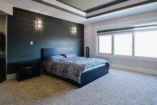 Photo 23: 12819 200 Street in Edmonton: Zone 59 House for sale : MLS®# E4222531