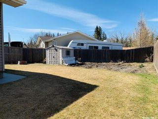 Photo 17: 8 Willow Place in Hepburn: Residential for sale : MLS®# SK855912
