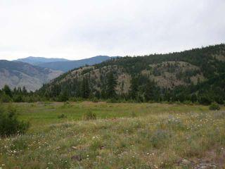 Photo 17: 1328 AC SCOTT ROAD in : Valleyview Lots/Acreage for sale (Kamloops)  : MLS®# 135387