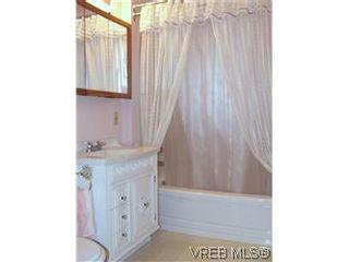 Photo 9: 1444 Stroud Rd in VICTORIA: Vi Oaklands House for sale (Victoria)  : MLS®# 556396