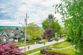 """Photo 34: 1613 SEVENTH Avenue in New Westminster: West End NW House for sale in """"West End"""" : MLS®# R2579061"""