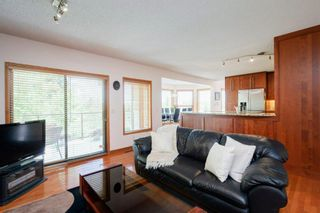 Photo 17: 27 Strathlorne Bay SW in Calgary: Strathcona Park Detached for sale : MLS®# A1120430