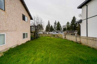 Photo 25: 8963 CRICHTON Drive in Surrey: Bear Creek Green Timbers House for sale : MLS®# R2561953