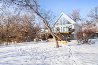Photo 31: 52 56 Highway in Mission Lake: Residential for sale : MLS®# SK841831