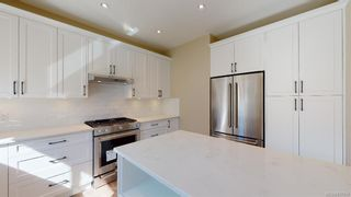 Photo 14: 2521 West Trail Crt in Sooke: Sk Broomhill House for sale : MLS®# 837914