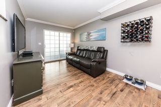 Photo 8: 58 11355 236 STREET in Maple Ridge: Cottonwood MR Townhouse for sale : MLS®# R2285817