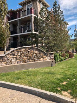 Photo 4: 225 2503 HANNA Crescent in Edmonton: Zone 14 Condo for sale : MLS®# E4245395