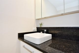 Photo 12: 2335 W 10TH AVENUE in Vancouver: Kitsilano Townhouse for sale (Vancouver West)  : MLS®# R2428714