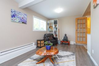 Photo 19: 1176A Damelart Way in : CS Brentwood Bay House for sale (Central Saanich)  : MLS®# 853722