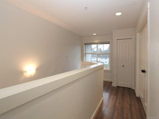 Photo 17: 2343 Bowen Rd in NANAIMO: Na Diver Lake Row/Townhouse for sale (Nanaimo)  : MLS®# 832254