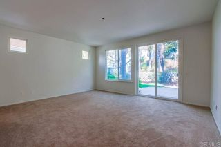 Photo 16: House for sale : 4 bedrooms : 4891 Glenhollow Circle in Oceanside