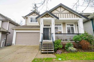 """Photo 2: 15026 61 Avenue in Surrey: Sullivan Station House for sale in """"Whispering Ridge"""" : MLS®# R2531917"""