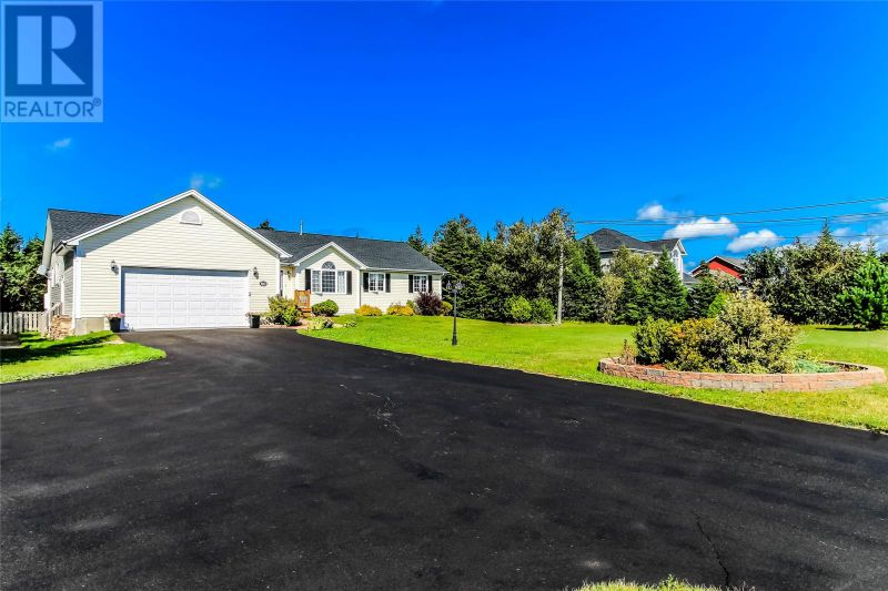 FEATURED LISTING: 60 Karon Drive Torbay