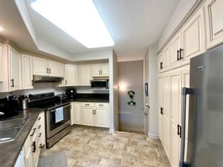 Photo 42: 131 Parkside Drive: Wetaskiwin House Half Duplex for sale : MLS®# E4253062