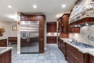 Photo 9: 105 STRONG Road: Anmore House for sale (Port Moody)  : MLS®# R2583452