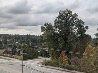 """Photo 3: A501 20018 83A Avenue in Langley: Willoughby Heights Condo for sale in """"Latimer Heights"""" : MLS®# R2619401"""