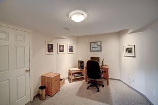 Photo 27: 101 Whistler Place in Vernon: Foothills House for sale (North Okanagan)  : MLS®# 10119054