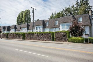 """Photo 27: 15 8311 STEVESTON Highway in Richmond: South Arm Townhouse for sale in """"GARDEN MANOR"""" : MLS®# R2604430"""