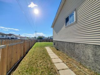 Photo 44: 23 Erin Meadows Court SE in Calgary: Erin Woods Detached for sale : MLS®# A1124454