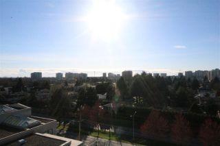 Photo 13: 1007 9180 HEMLOCK Drive in Richmond: McLennan North Condo for sale : MLS®# R2047129