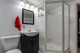Photo 38: 11315 125 Street in Edmonton: Zone 07 House for sale : MLS®# E4265481