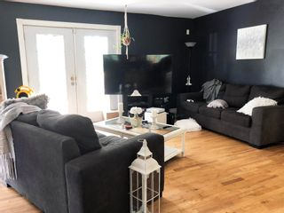 Photo 4: 950 Highway 341 in Upper Dyke: 404-Kings County Residential for sale (Annapolis Valley)  : MLS®# 202120938