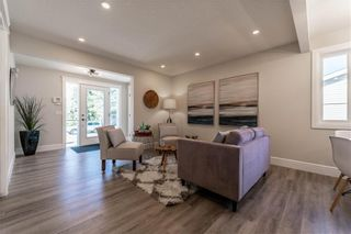 Photo 12: 3324 BARR Road NW in Calgary: Brentwood Detached for sale : MLS®# A1026193