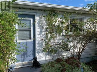 Photo 19: 6963 SURREY STREET in Powell River: House for sale : MLS®# 16138