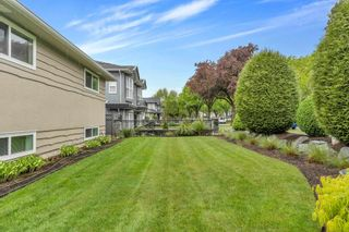 Photo 4: 8025 BORDEN Street in Vancouver: Fraserview VE House for sale (Vancouver East)  : MLS®# R2598430