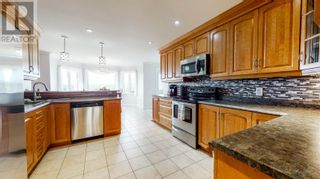 Photo 8: 6 Kate Marie Place in Paradise: House for sale : MLS®# 1236032