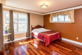 Photo 33: 1815 90A Street in Edmonton: Zone 53 House for sale : MLS®# E4234300