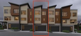Main Photo: 20 Royal Elm Green NW in Calgary: Royal Oak Row/Townhouse for sale : MLS®# A1105478