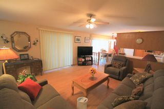 Photo 7: 16 Sunset Drive in Ste Anne Rm: Paradise Village Residential for sale (R06)  : MLS®# 202008547
