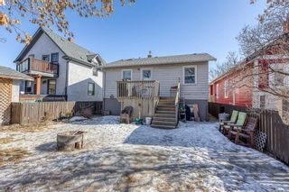 Photo 3: 721 14A Street SE in Calgary: Inglewood Detached for sale : MLS®# A1080848