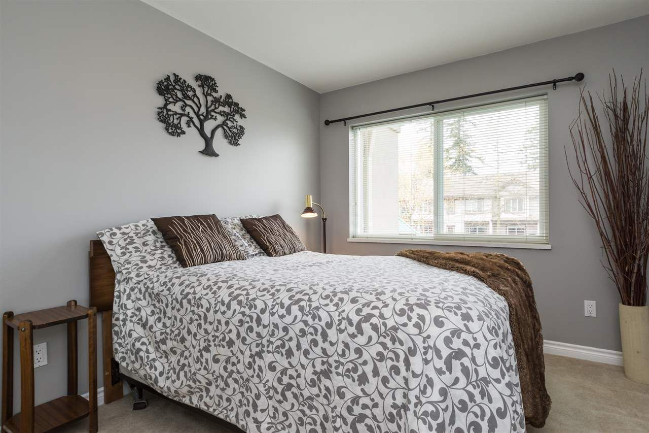 """Photo 15: Photos: 201 15130 29A Avenue in Surrey: King George Corridor Condo for sale in """"The Sands"""" (South Surrey White Rock)  : MLS®# R2161626"""