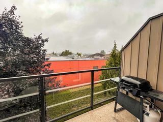 """Photo 19: 407 30515 CARDINAL Avenue in Abbotsford: Abbotsford West Condo for sale in """"Tamarind"""" : MLS®# R2617185"""