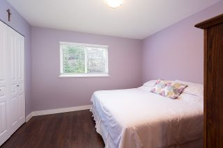 Photo 31: 145 FOREST PARK WAY in Port Moody: Heritage Woods PM 1/2 Duplex for sale : MLS®# R2534490