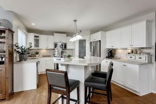 Photo 13: 70 ROYAL CREST Way NW in Calgary: Royal Oak Detached for sale : MLS®# C4237802