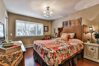 """Photo 13: 106 9865 140 Street in Surrey: Whalley Condo for sale in """"Fraser Court"""" (North Surrey)  : MLS®# R2137812"""